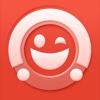 즐거움 :: 나만을 위한 할인정보 / 실시간광고 어플