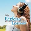 Rádio Perfeito Louvor | Samambaia Norte
