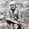 Saiyana