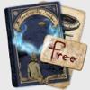 A Senhora dos Sonhos - Free
