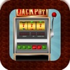 Awesome Tap Golden Gambler - FREELas Vegas Casino Games