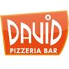 David Pizzeria Leck