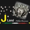 JLand - Habitat Bianconero