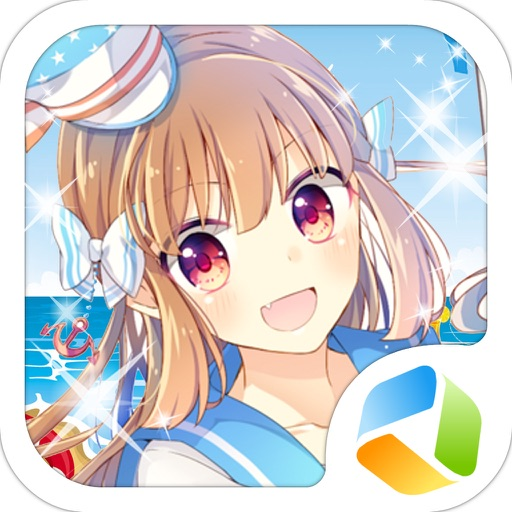 Fashion Salon:Beach Style iOS App