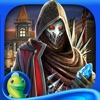 Grim Facade: Hidden Sins - A Hidden Object Mystery (Full) Spel för iPhone / iPad