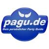 Pagu.de - im neuen Design