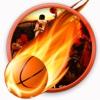 Mega Challenge Basket Ball Adventure - 2016