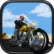 Motorcycle Driving 3D Hack Resources  (Android/iOS) proof