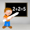 You Stupid ! crack the idiot and moron test : 2 + 2 = 5 ? from go pug vine puzzle