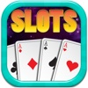 101 Fun Card Slots Machines - FREE Las Vegas Casino Games