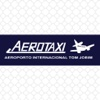 Aerotaxi