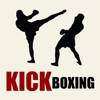 Kickboxing Workout - Cardio Interval Routine to train your NMA Kickboxing Defence Arts skills