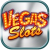 90 Ancient Joker Slots Machines - FREE Las Vegas Casino Games
