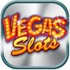 90 Ancient Joker Slots Machines - FREE Las Vegas Casino Games