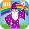 Articulation LITE with The Speech Wizard