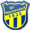 SV Wachendorf 1930 e.V.