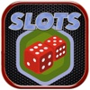 Full Dice Clash Slots Machines