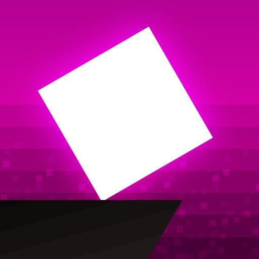 Boxy Jump - Age of lights