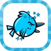 iFly - A Cute Little Bird