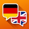 Essential Phrases Collection - German-English