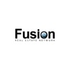 Fusion Realty Network