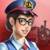 Rail Nation - das Eisenbahn Strategiespiel