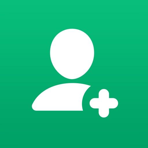 suh my Instagram iOS App
