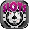 Palace of Vegas Casino - FREE Slots Casino Game