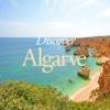 Discover Algarve