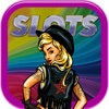 Amazing Best Casino Slots of Hearts Tournament - Gambler Slots Game