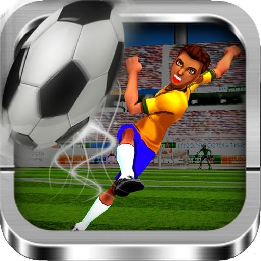 ¡ Anime Calcio !