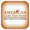 American Care Partners Health Care Services elderly care services