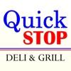 Quick Stop Deli & Grill
