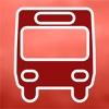 Paradas del Bus en Zaragoza