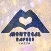 Montreal Ravers