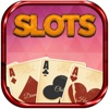 The Big Poker Slots Machines - FREE Las Vegas Casino Games