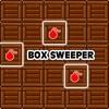 Box Sweepter - Die besten Classic Spiele Neu