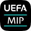 UEFA MIP