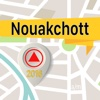 Nouakchott Offline Map Navigator and Guide