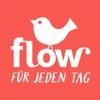 Flow Kalender – Inspiration und Zitate für jeden Tag