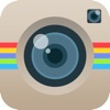 Photo Editor,  Effects,  Picture Collage & Frames for Instagram,  Facebook,  Tinder,  Twitter,  Tumblr