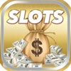 777 Great Winner Slots Game - FREE Las Vegas Edition