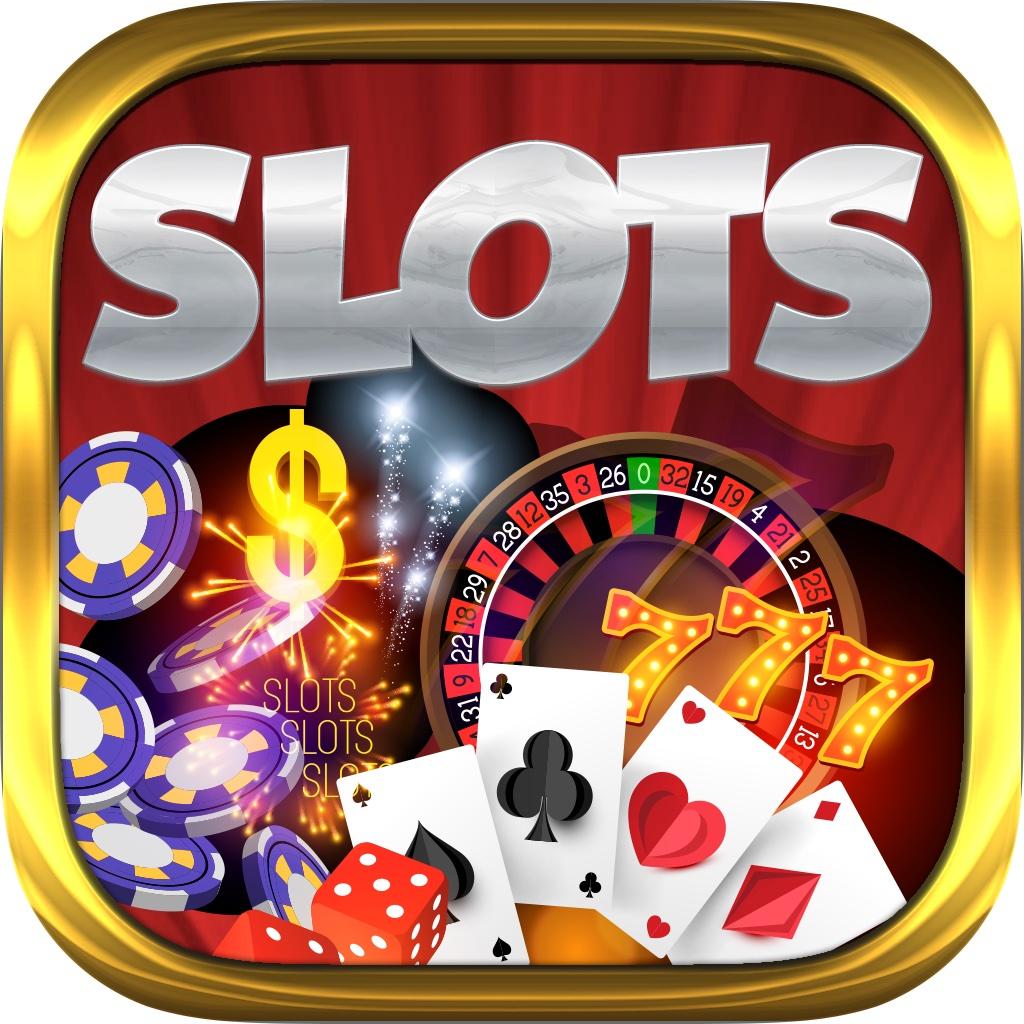 online casino sverige www 777 casino games com