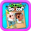 Doctor Ear For Doc Mcstuffins