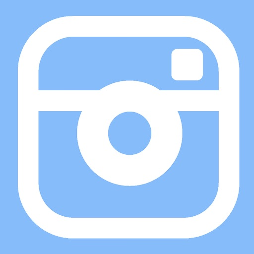 FitSnap - Create Fitness and Running Pictures for Instagram iOS App