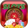 Huge Payout Casino Slots Vegas - FREE Game Especial Edition
