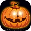 Halloween Mania Jackpot - Slots - Roulette and Blackjack 21 FREE!