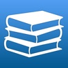 TotalReader - The BEST eBook reader
