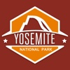 Yosemite National Park Visitor Guide