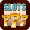 Su Scratch Hangover Slots Machines -  FREE Las Vegas Casino Games